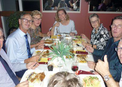 diner dansant en internationale avond 2019 007