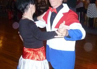 diner dansant en internationale avond 2019 018