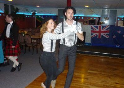 diner dansant en internationale avond 2019 036
