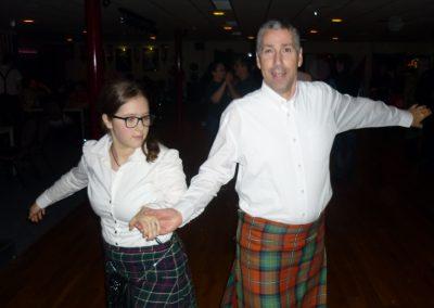 diner dansant en internationale avond 2019 038