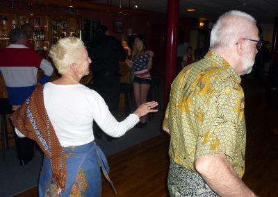diner dansant en internationale avond 2019 040