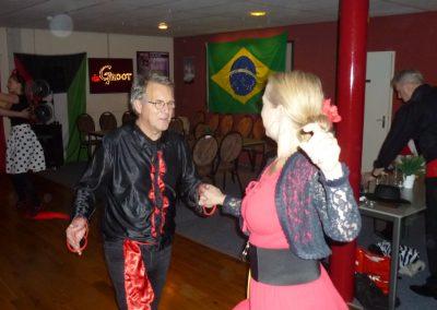 diner dansant en internationale avond 2019 043
