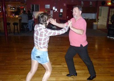 diner dansant en internationale avond 2019 048