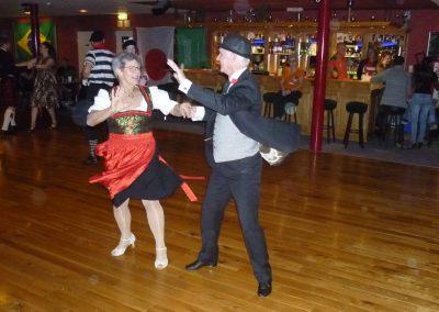 diner dansant en internationale avond 2019 050