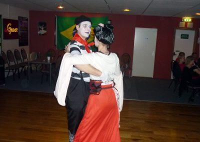 diner dansant en internationale avond 2019 053