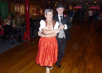 diner dansant en internationale avond 2019 054