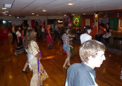 diner dansant en internationale avond 2019 062