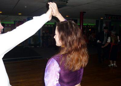diner dansant en internationale avond 2019 065