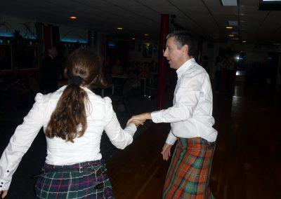 diner dansant en internationale avond 2019 067